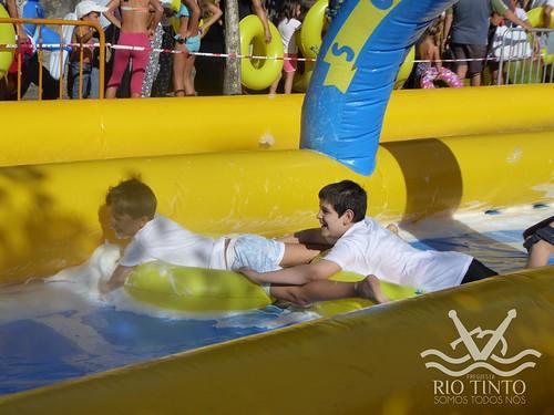 2017_08_26 - Water Slide Summer Rio Tinto 2017 (74)