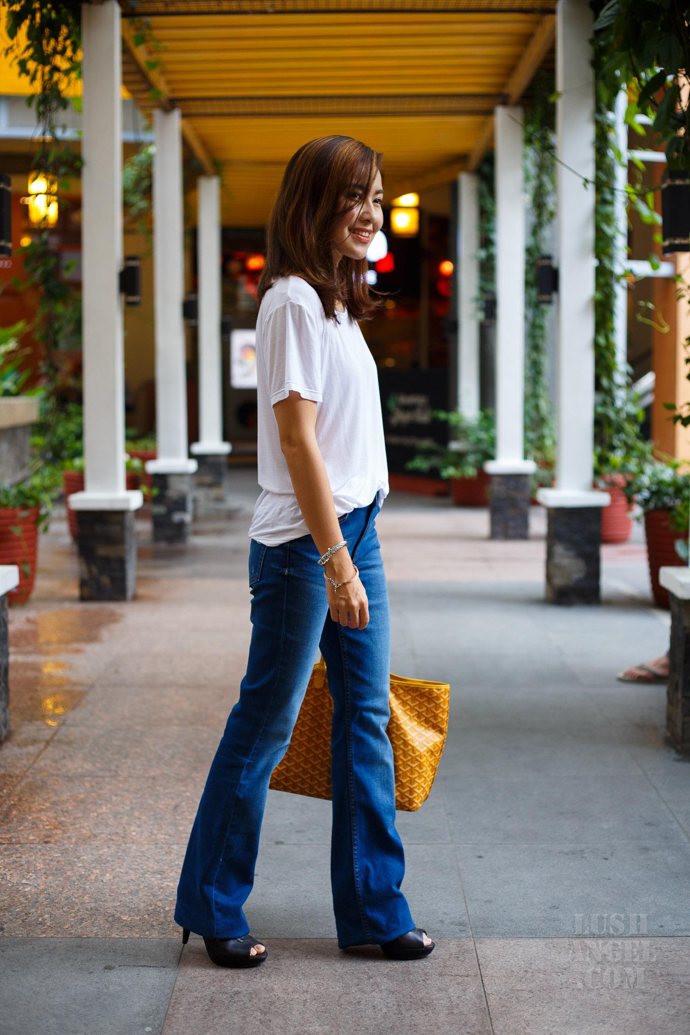 bootleg-jeans-fashion