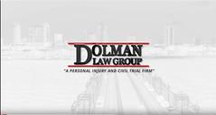 New_Port_Richey_Birth_Accident_Attorney-40