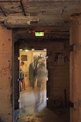 Museumsnacht Kiel (09) Flandernbunker