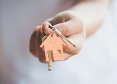 5 Important Tips For New Landlords