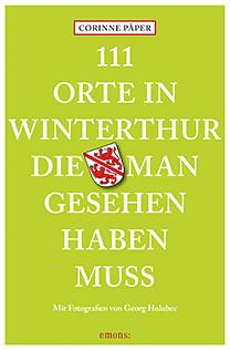 (i4)_(0237-0)_Paeper_111_Orte_in_Winterthur