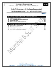 question-paper-software-engineering-revised-course-april-2015-2