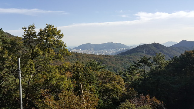 Seokbulsa Temple (27)