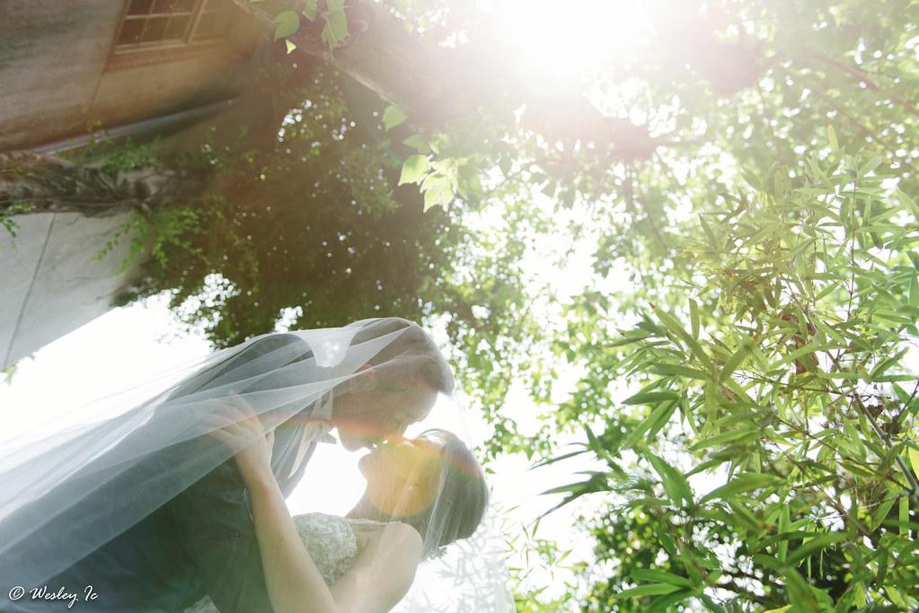 """""""婚攝,自助婚紗,自主婚紗,婚攝wesley,婚禮紀錄,婚禮攝影""""='LOVE41068'"""