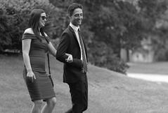 Wedding Party, Cantigny Park. 4 (EOS)