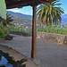 Los Lavaderos, El Sauzal, Tenerife