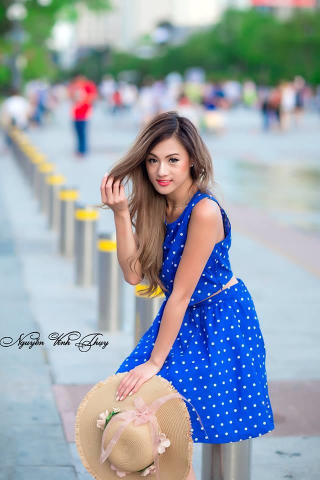 hoa hau xuong pho - Nguyen Vinh Thuy (14)