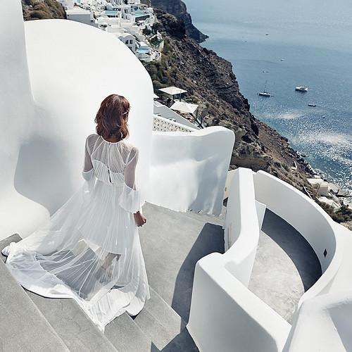 LuxuryLifestyle BillionaireLifesyle Millionaire Rich Motivation WORK Vision 185 - http://ift.tt/2mLGkD1 http://ift.tt/2mLGkD1