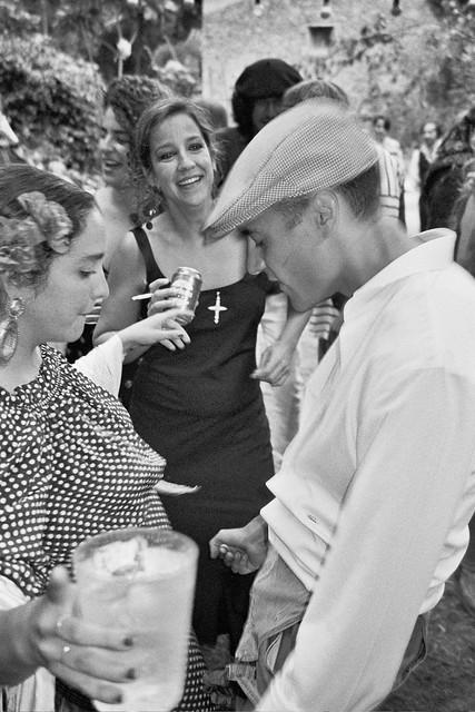 _ilcarritzi_fiesta_cumpleaños__verbena_siciliana_asturias_verano_