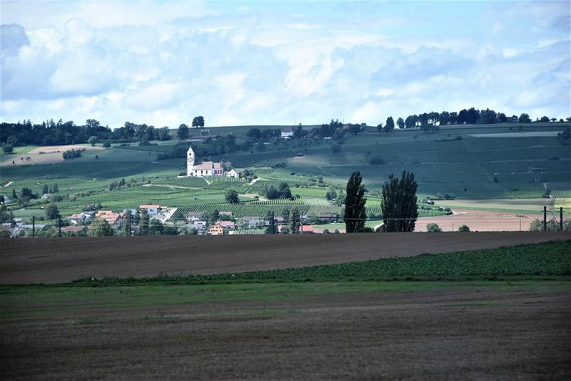 Schaffhausen 06.08 (38)