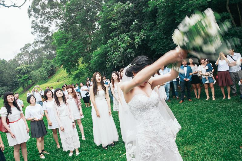 顏氏牧場,戶外婚禮,台中婚攝,婚攝推薦,海外婚紗5766