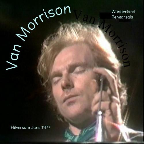 V.M. WonderlandTapes alt (06.22.77) FRONT
