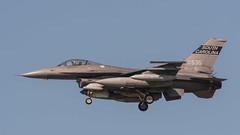 F-16C 93535 9-17
