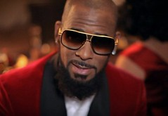 R. Kelly Dismiss Rumors Of His Tour Dates Cancelled Over Low Ticket Sales