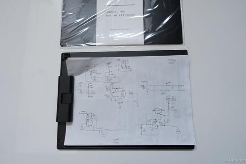 DSC03534_LR.jpg