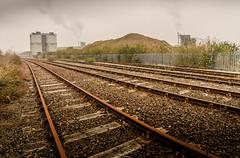 Tarmac Leeds
