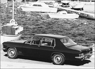 Opel_Admiral_1969_R2