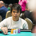 Small photo of Trung Pham