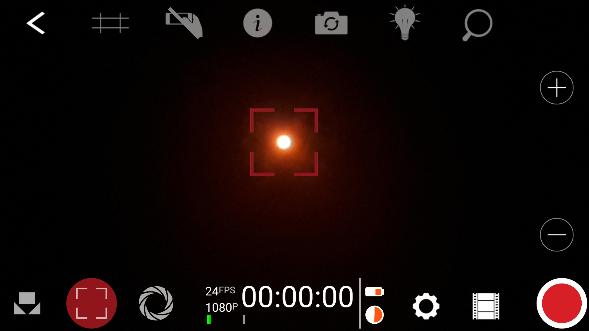 News - Tips to take Eclipse photos (and not destroy your phone ...