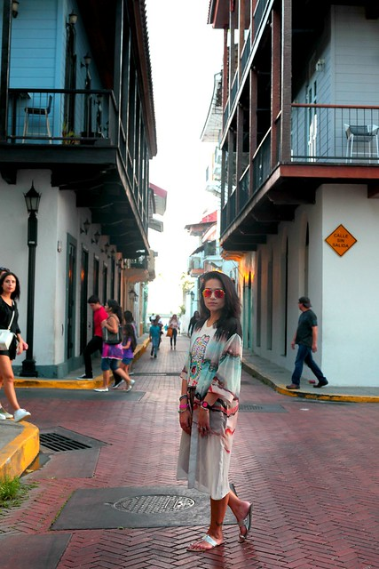 Panama Tourism Tanvii.com