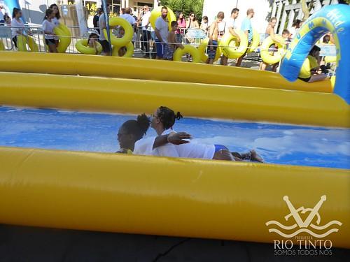 2017_08_27 - Water Slide Summer Rio Tinto 2017 (201)