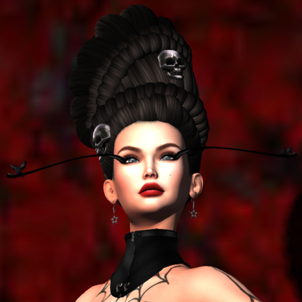 shedevils_gothic_couture_head