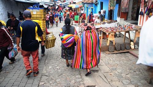 364 Chichicastenango (56)