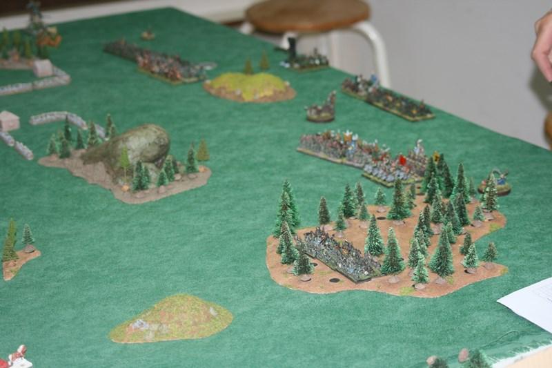 [Kislev vs Orcs & Gobs] 2000 pts - La steppe pourpre 36523349854_fc6fe09924_o