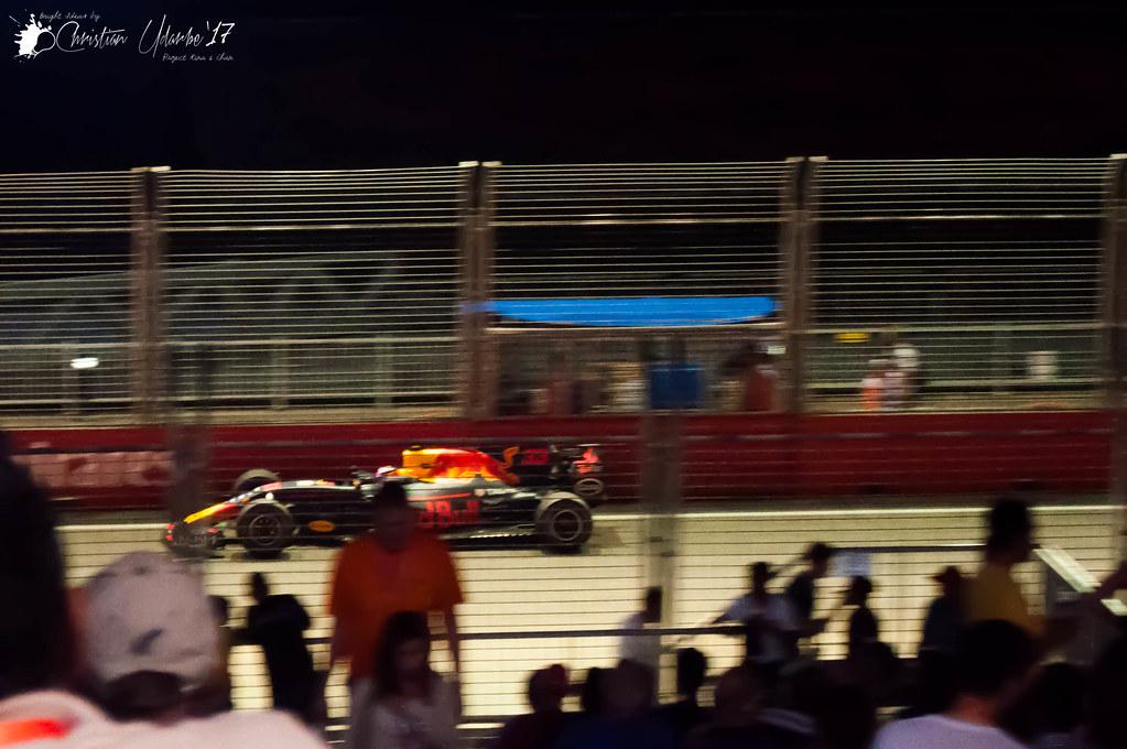 Ricciardo #33