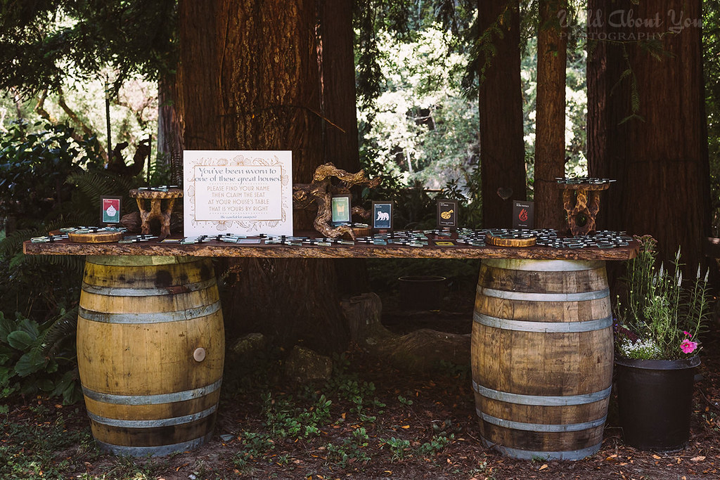 redwoodwedding065