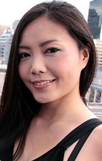 Koyuki Amano: Beautiful MILF Burning Hot Threesome