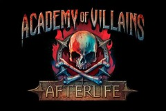 halloween-horror-nights-orlando-academy-of-villains-logo