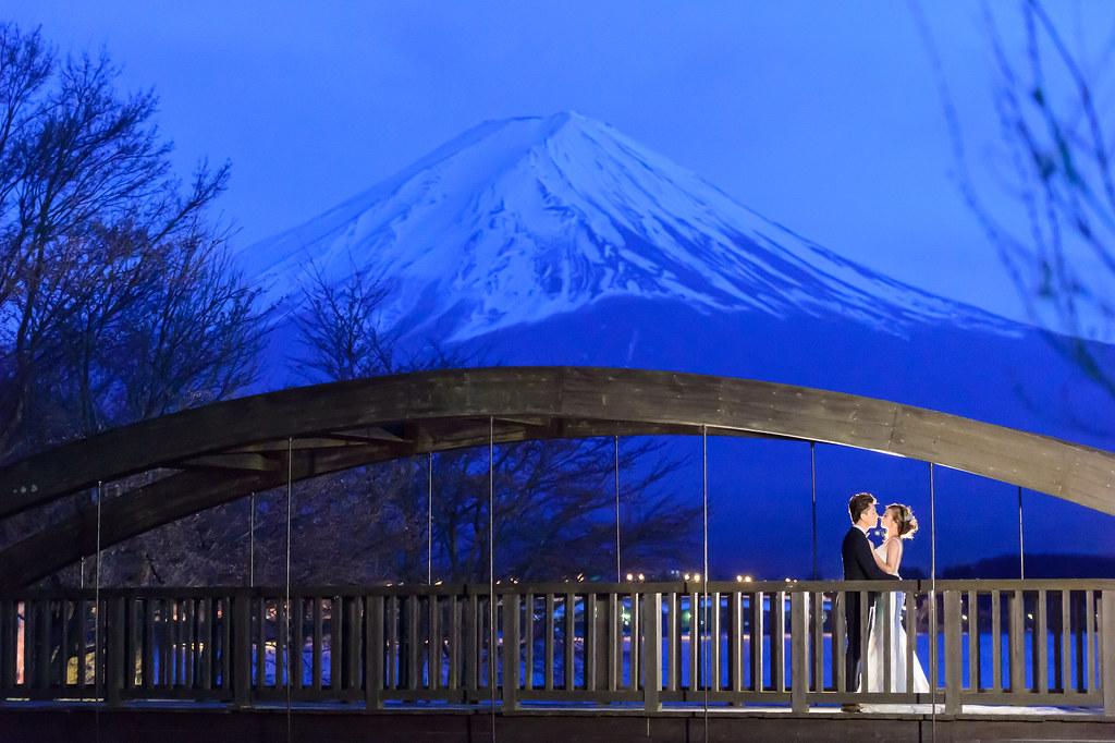 婚攝小勇,小寶團隊, Niniko, 自助婚紗, 海外婚紗,河口湖,富士山,日本,櫻花婚紗-10