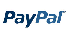 PayPal Bans Conservative Sites After Soros-Funded Group Attacks Them