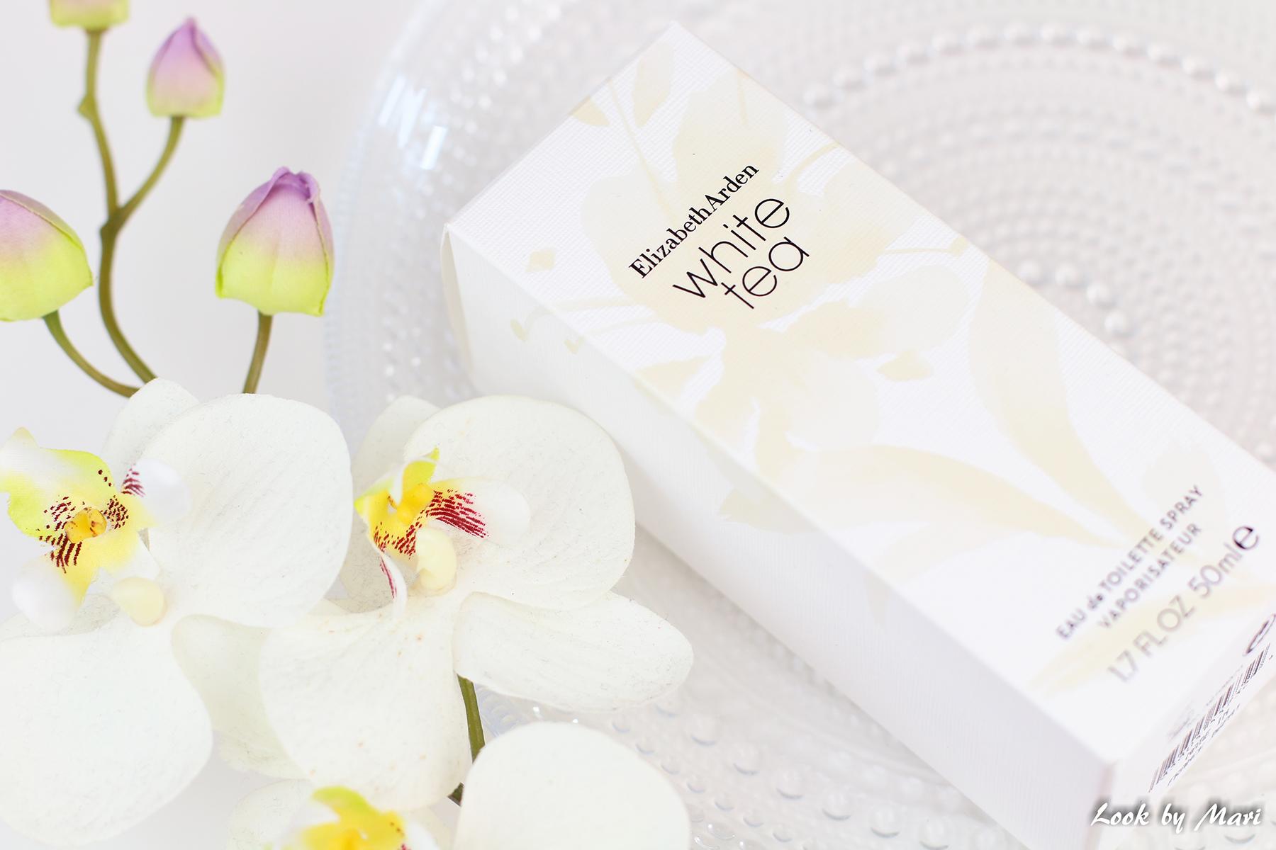 2 elizabeth arden parhaat tuotteet meikit hajuvedet kokemuksia makea blogi