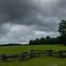 Appomattox battlefield