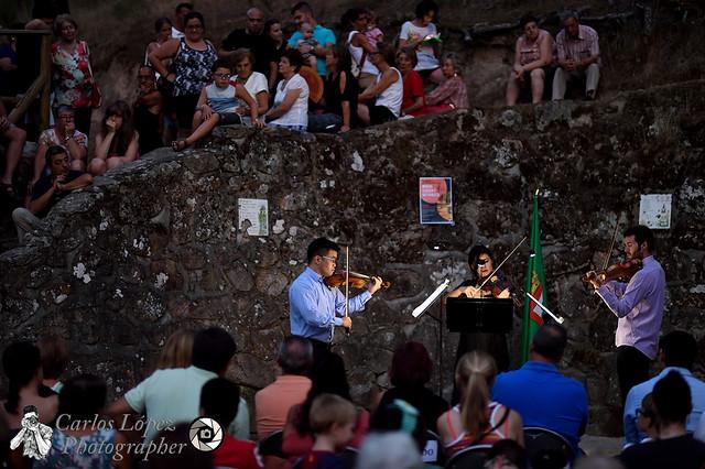Concierto música clásica y naturaleza 27