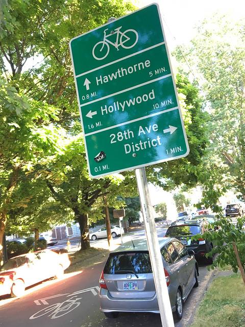 20s bikeway-1.jpg