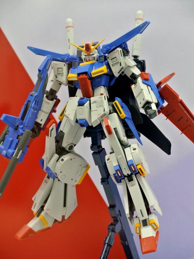 GBT-08-2017-093