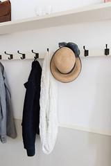 De hal - Aline Sietsma interieur en styling (9)