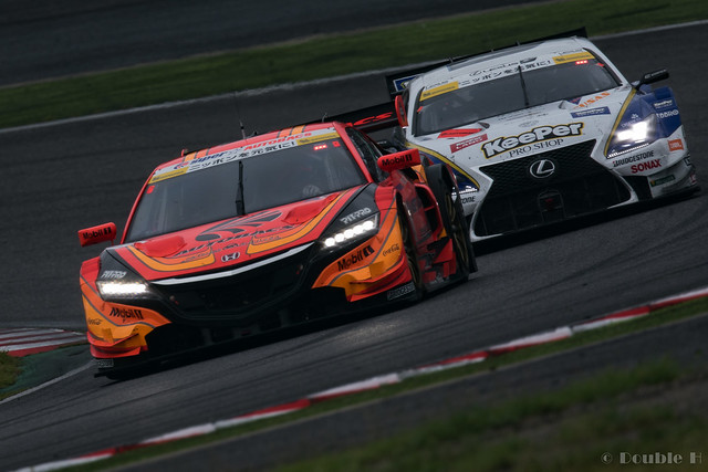 2016 SUPER GT Rd.6 Suzuka Circuit (45)