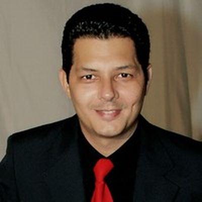 Advogados e empresários são braço financeiro e jurídico da cassação do prefeito de Alenquer