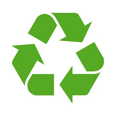 Benefits of Having a Multifamily Recycling Program