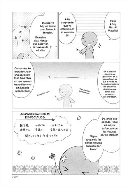 One_Week_Friends_(Isshuukan_Friends)_v05