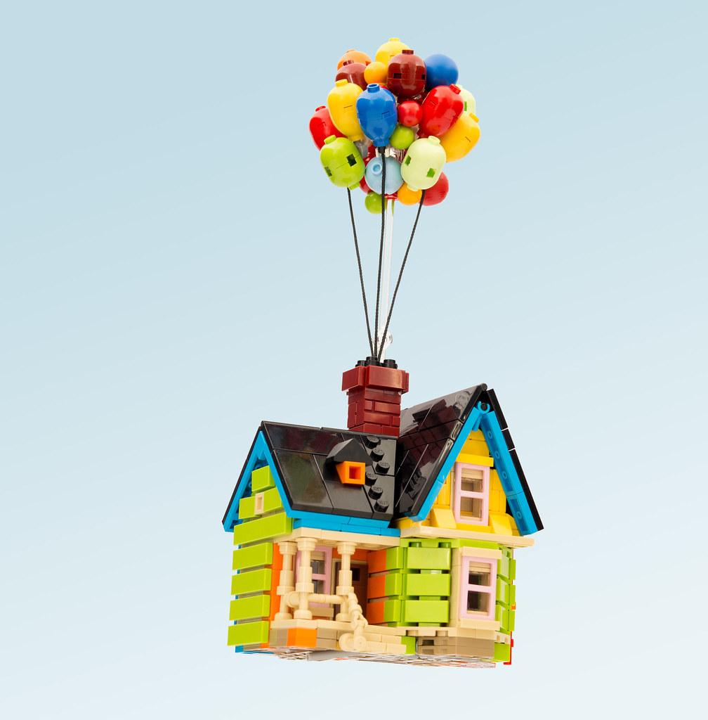 LEGO Mini-Creations - Σελίδα 2 36674114822_f16a18dae3_b
