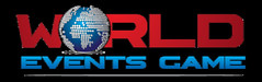 Daily Fantasy Sports Betting Picks at World Events Game