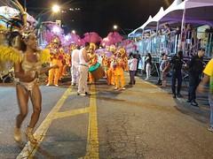 Em crise financeira, prefeituras cancelam carnaval no Sul de Minas