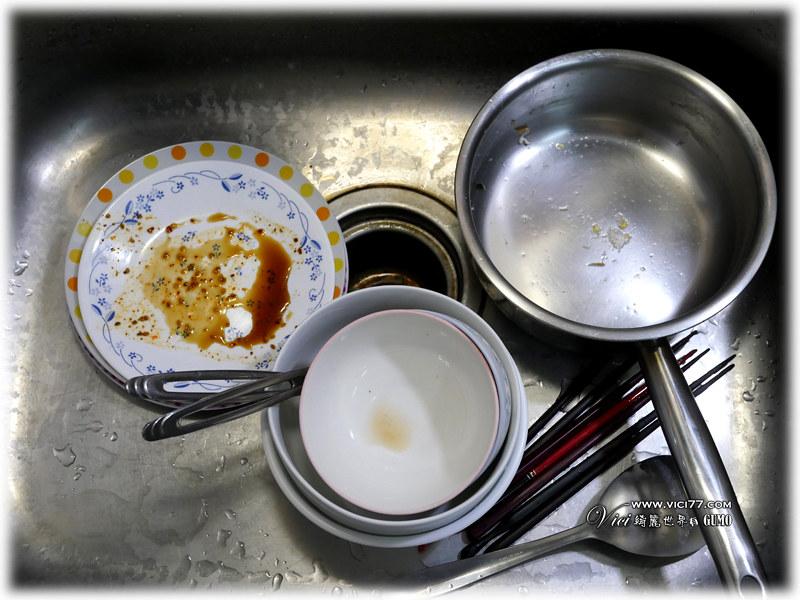 0820洗碗精028