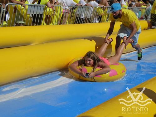 2017_08_27 - Water Slide Summer Rio Tinto 2017 (79)